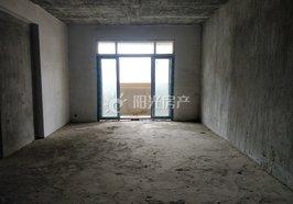 出售御湖天下3室2廳2衛122m2    46.8w