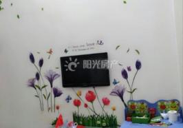 李家灣小區   新華書店后門棟