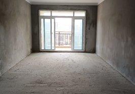 太陽城二期三房兩廳一衛