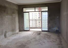 城東教育城新區電梯四房二廳兩衛業主虧本轉賣