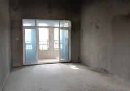 太陽城三期電梯三房兩廳兩衛南北通透邊戶