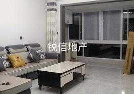 家天下王龍港小區,中層,109平方,三房兩廳一衛
