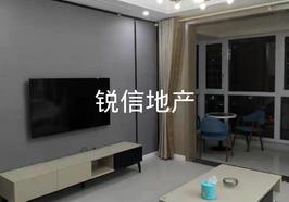 華城新都租房