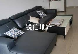 家天下一期王龍港小區精裝修,131平方,三房兩廳兩衛,房東急賣,64萬