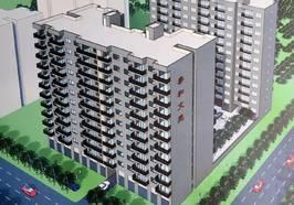 城北高鐵站附近,泰和文苑,可以分期,135平方,小區型規劃,僅賣21.5萬