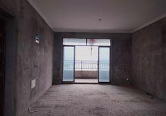 蓮花湖一號四房兩廳兩衛,湖景房,證件齊全,誠心賣,74萬
