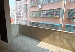 城北兴国高中附近步梯3楼,142平的大户型,仅仅12万,你就有个舒适安稳的家[666][666][666]