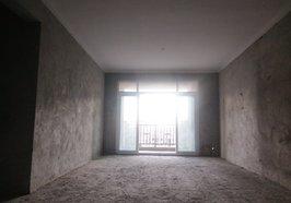 太陽城三期 帶車位60萬 3室2廳2衛 120平 有鑰匙看房方便