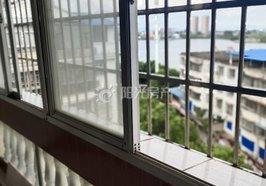 出售富川家苑3室2廳1衛67m2    20w