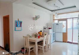 出租南湖小區3室兩廳兩衛146m2    租金1000/月