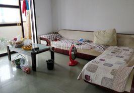 雙牛路口3室2廳 120平精裝拎包入住